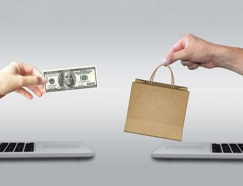 3 Powerful Ways To Increase Online Sales This Holiday Season