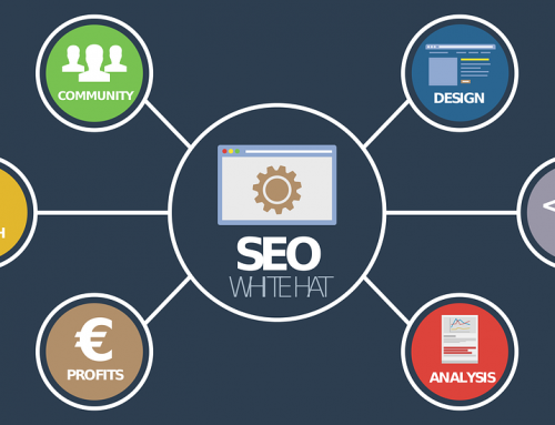 3 SEO Strategies For Your Business To Thrive In 2014