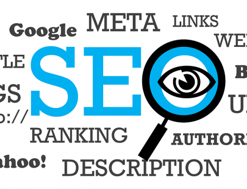 3 Misconceptions About SEO Most Likely Hurting Your Business