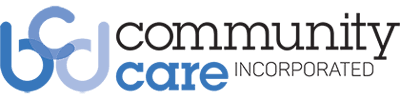 community care incorporated com au