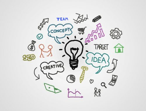 Startup Business Plan – Things You Will Need to Prepare