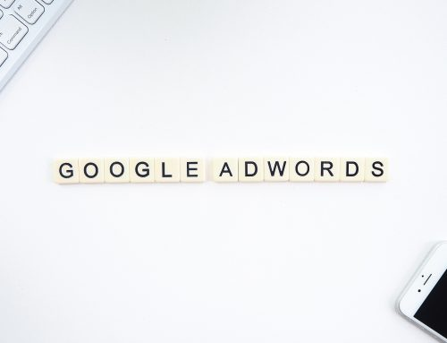 Google Ads Basics: 13 Best Ways to Optimise Your Campaigns