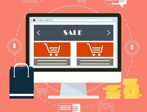 7 Website CRO Tips You Can Use Today For Better ROI