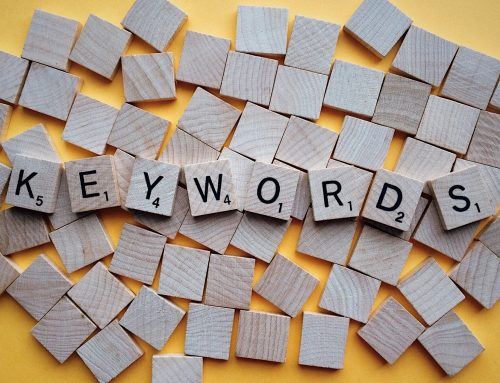 The Beginner's Guide to Keyword Research for SEO 2021